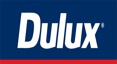 Dulux – Paint Selections