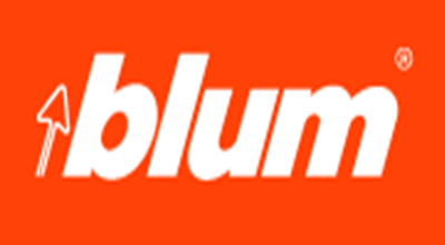 Blum Tandembox