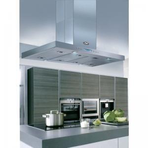 Kitchen accessories - Paramount Creations.
